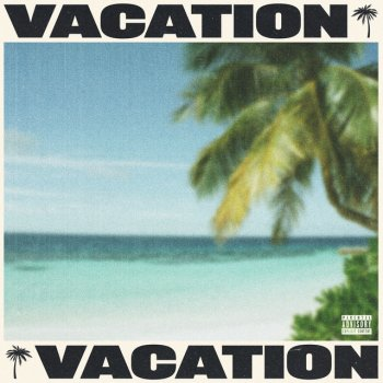 Testi VACATION - Single