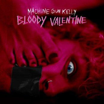 Testi Bloody Valentine