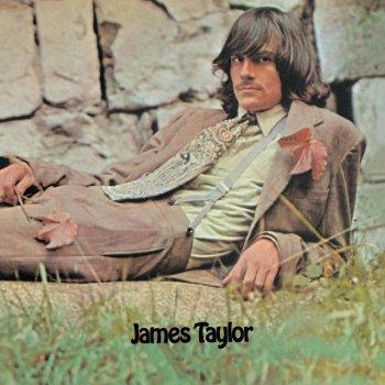 Testi James Taylor