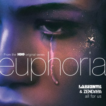 Labrinth feat. Zendaya -                            cover art