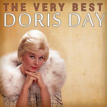 Testi The Very Best of Doris Day
