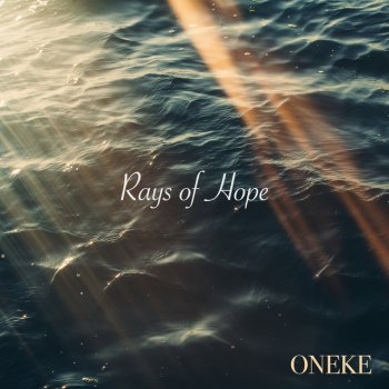 Testi Rays of Hope