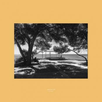 Testi Afterwork Chill - EP