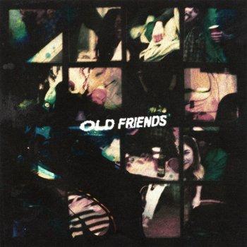 Testi Old Friends