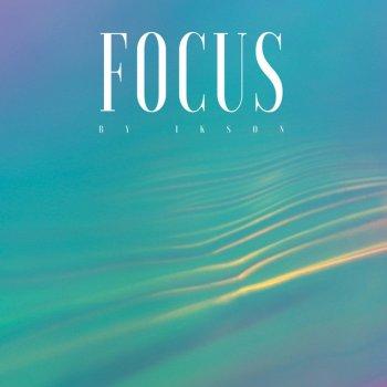Testi Focus - Single