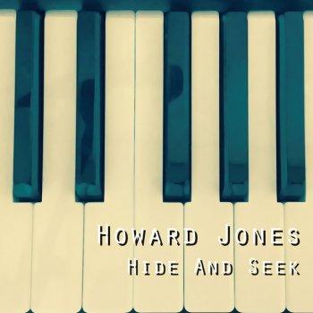 Testi Hide And Seek