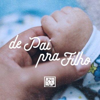 Testi De Pai pra Filho