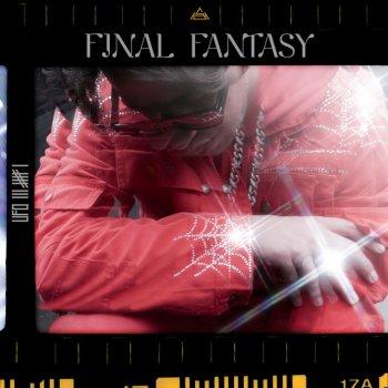 Testi Final Fantasy