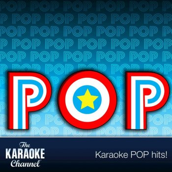 Testi The Karaoke Channel - Pop Hits of 1973, Vol. 1