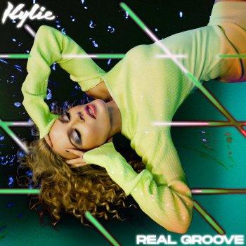 Testi Real Groove