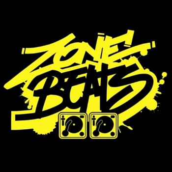 Testi Zone Beats