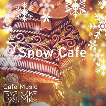 Testi Snow Cafe