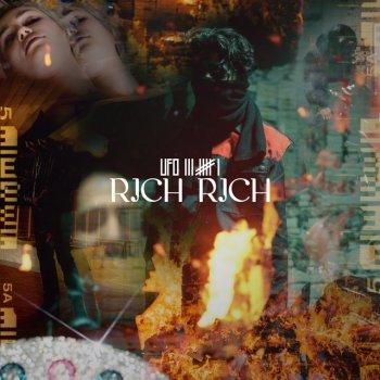 Testi Rich Rich