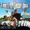 Groove On (Radio Edit) - Radio Edit