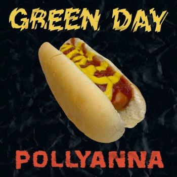 Testi Pollyanna - Single
