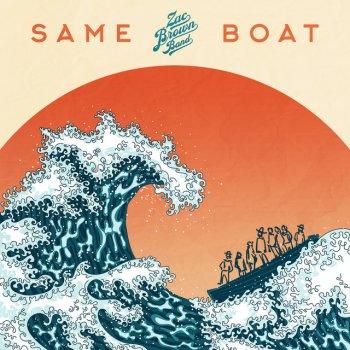 Testi Same Boat