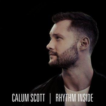 Testi Rhythm Inside