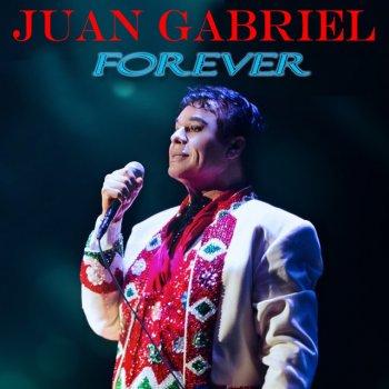 Testi Forever (Live)