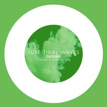 Testi Tidal Waves
