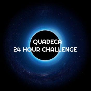 Testi 24 HOUR CHALLENGE