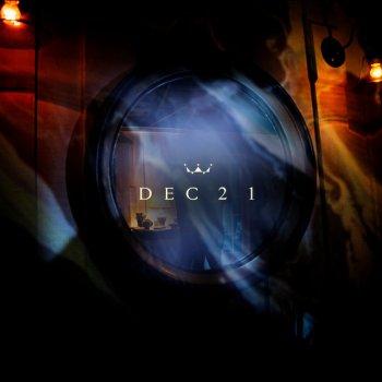 Testi Dec. 21 - Single
