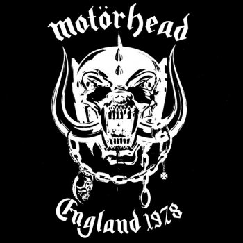 Testi England 1978 (Live)