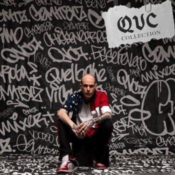 Testi QVC Collection