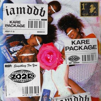 Testi Kare Package - Single