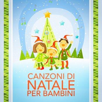 Natale Per Tutti Testo.Festa Del Cuore Testo Daniela Dessi Mtv Testi E Canzoni