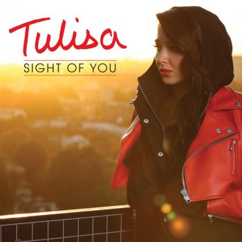 Testi Sight Of You EP