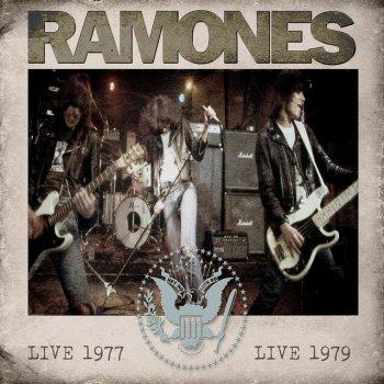 Testi Live 1977 / Live 1979