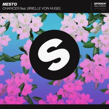 Testi Chances (feat. Brielle Von Hugel)