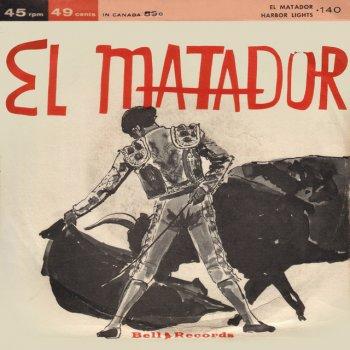 Testi El Matador