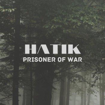 Testi Prisoner of war