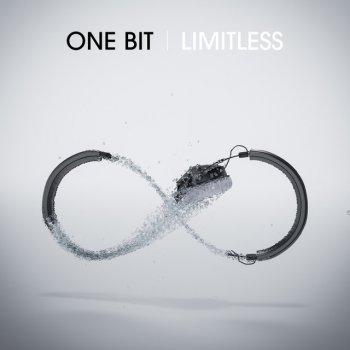 Testi Limitless