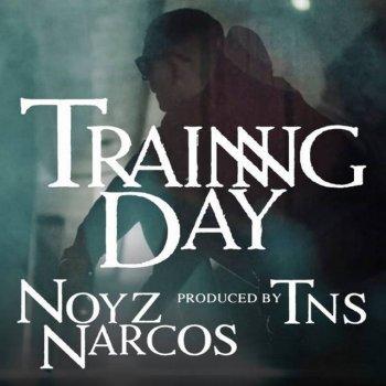 Testi Training Day