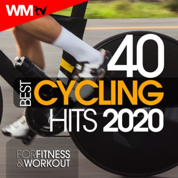 Testi 40 Best Cycling Hits 2020 For Fitness & Workout (Unmixed Compilation for Fitness & Workout 128 Bpm)