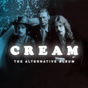 Testi The Alternative Album