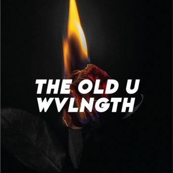 Testi The Old U
