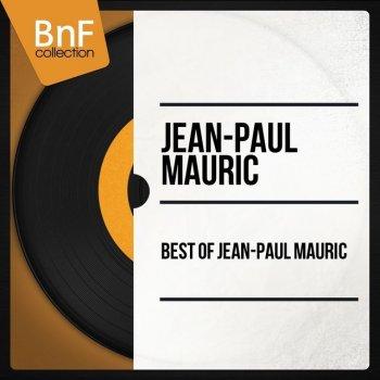 Testi Best of Jean-Paul Mauric (Mono Version)