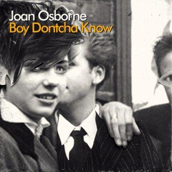 Testi Boy Dontcha Know - Single
