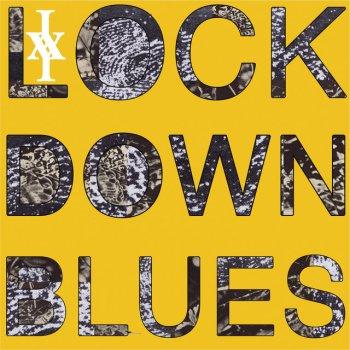 Testi Lockdown Blues