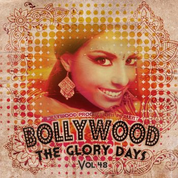 Testi Bollywood Productions Present - The Glory Days, Vol. 48