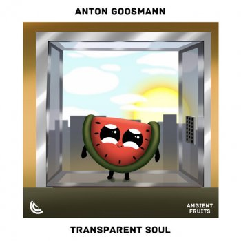 Testi Transparent Soul - Single