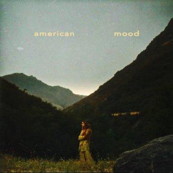 Testi American Mood - Single