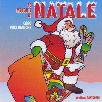 Testi 16 Melodie Di Natale