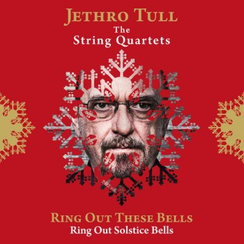 Testi Ring Out These Bells (Ring Out, Solstice Bells)