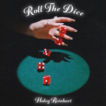 Testi Roll the Dice - Single