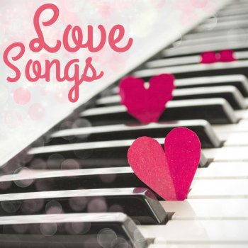 Forever My Love (Testo) - Love Songs - MTV Testi e canzoni