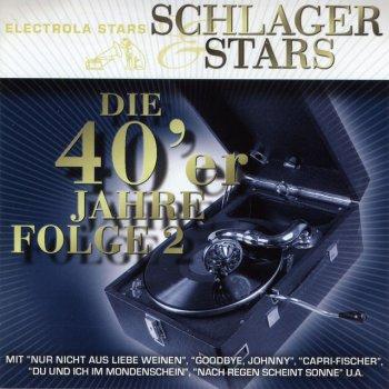 Heimat Deine Sterne 2008 Digital Remaster Testo Wilhelm Strienz Mtv Testi E Canzoni